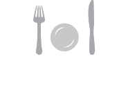 utah academy of nutrition and dietetics