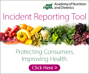 AND Incident Reporting Tool