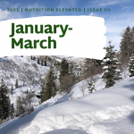 January-March UAND Newsletter