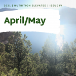 April/May UAND Newsletter